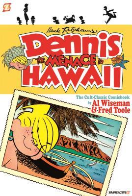 Dennis the Menace #3: