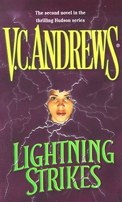 Lightning Strikes Cover