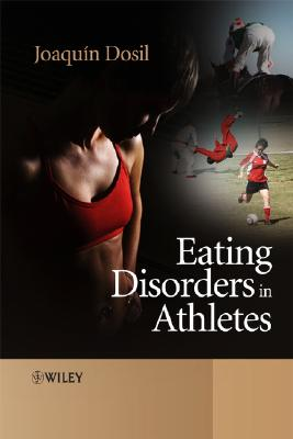 Eating Disorders in Athletes Cover Image