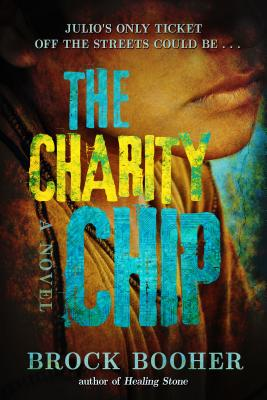 Charity Chip Cover Image