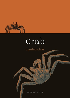 Crab (Animal) Cover Image