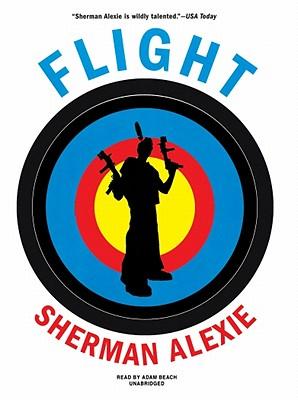 Cover for Flight