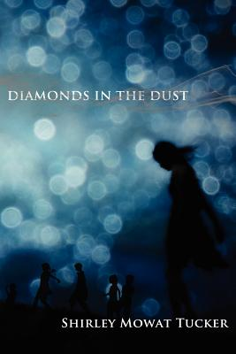 Diamonds in the Dust Cover