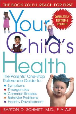 Your Child's Health Cover