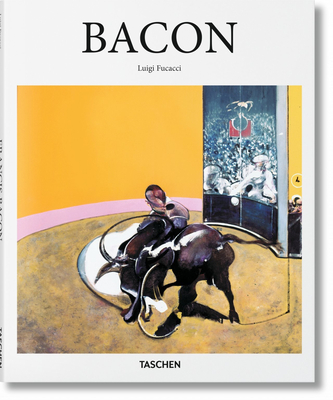 Bacon Cover Image