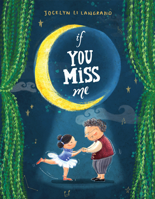 if you miss me book cover