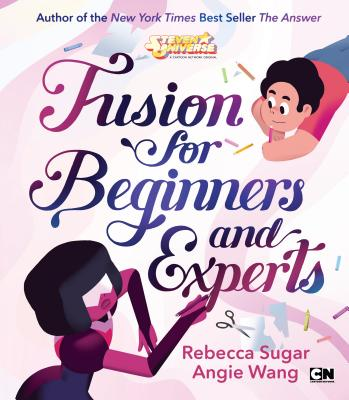 Fusion for Beginners and Experts Cover Image