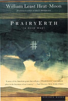 PrairyErth: A Deep Map Cover Image