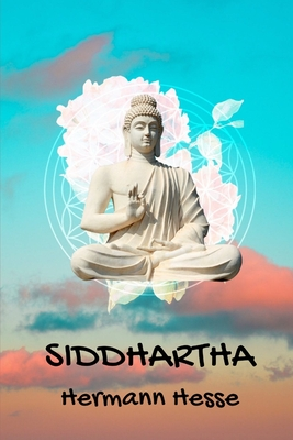 Siddharta: The way of truth Cover Image