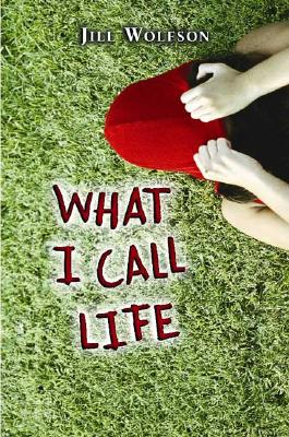 What I Call Life Cover