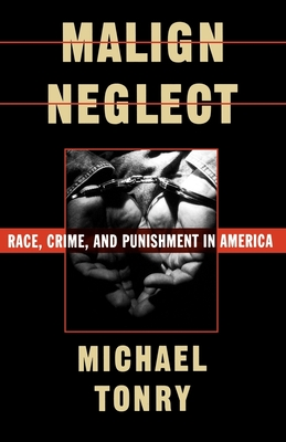 Cover for Malign Neglect