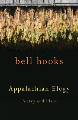 Cover for Appalachian Elegy