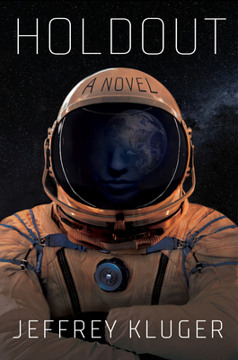 Holdout Cover Image