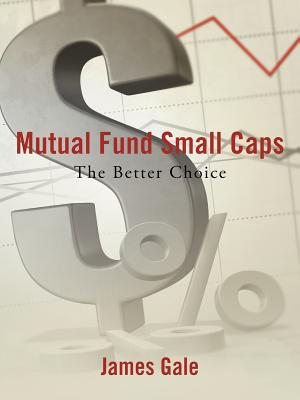 Mutual Fund Small Caps Cover