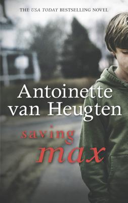 Saving Max Cover