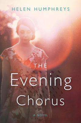 The Evening Chorus Cover Image