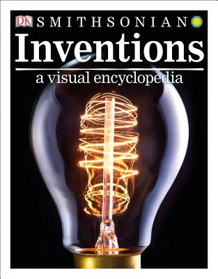 Cover for Inventions