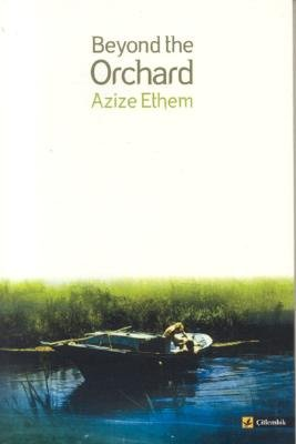 Beyond the Orchard Cover