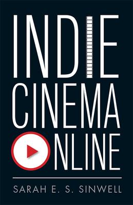 Indie Cinema Online Cover Image
