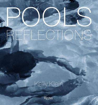 Pools Cover