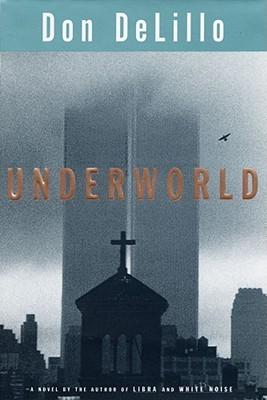 Underworld Cover