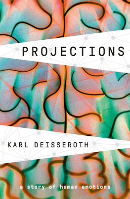 Projections: A Story of Human Emotions Cover Image
