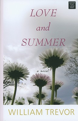 Love and Summer Cover