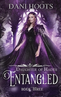 Entangled Cover Image