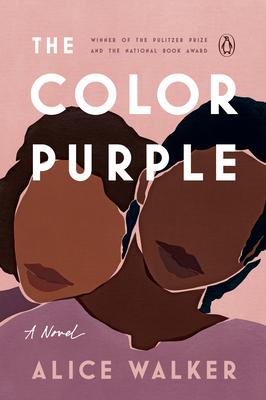 The Color Purple: A Novel Cover Image