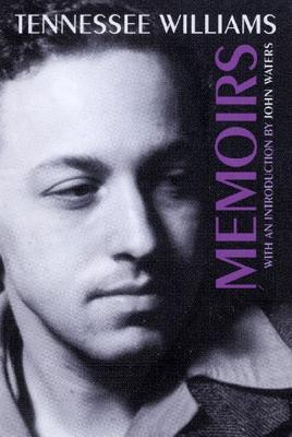 Memoirs Cover Image