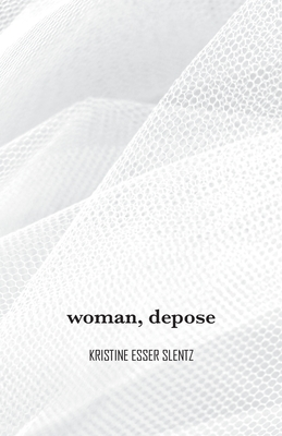 woman, depose Cover Image