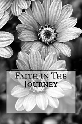 Faith in The Journey Cover Image