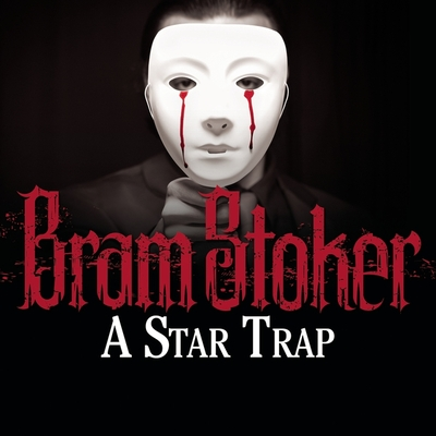 A Star Trap Cover Image