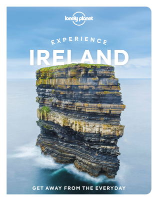 Experience Ireland 1 Cover Image
