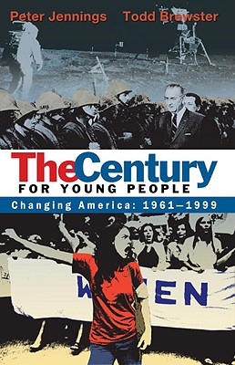 Changing America: 1961-1999 Cover Image