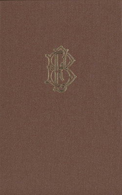 Cover for The Papers of Benjamin Franklin, Vol. 15