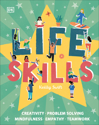 Life Skills Cover Image