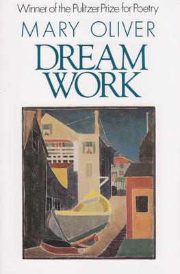 Dream Work Cover