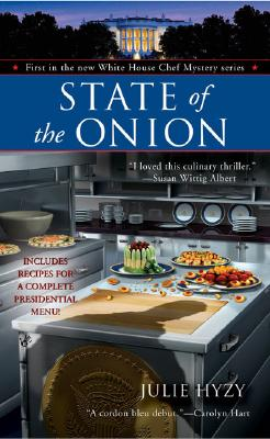 State of the Onion Cover