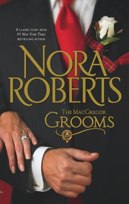 The MacGregor Grooms Cover Image