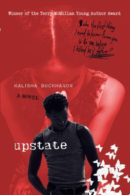 Upstate: A Novel Cover Image