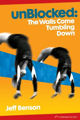 Unblocked: The Walls Come Tumbling Down Cover Image