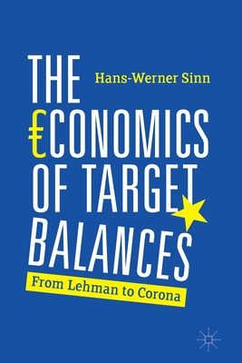 The Economics of Target Balances: From Lehman to Corona Cover Image