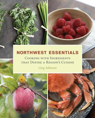 Northwest Essentials Cover