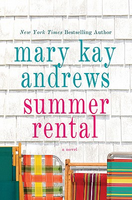 Summer Rental Cover Image