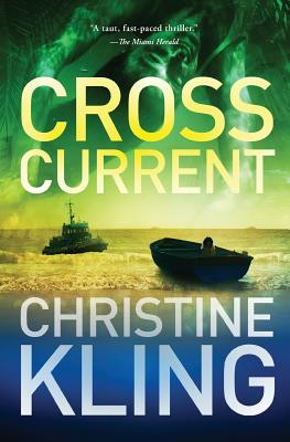 Cover for Cross Current