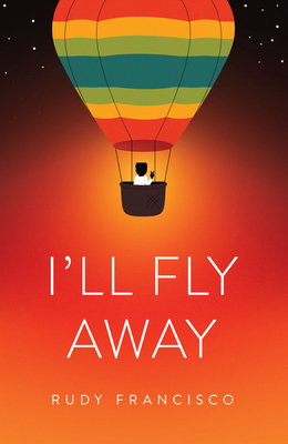 I'll Fly Away Cover Image