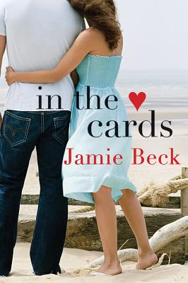 In the Cards Cover