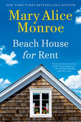 Beach House for Rent Cover Image