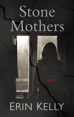 Stone Mothers Cover Image